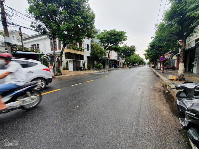 Cần bán lô đất đường đường Huỳnh Ngọc Huệ, quận Thanh Khê: 0907.58.67.68 ảnh 0