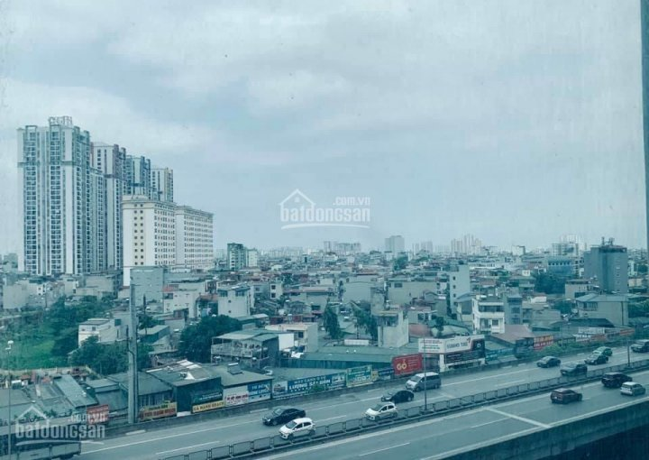 Bán căn góc siêu hot - 810 CT2 - Eco Green City - Nguyễn Xiển ảnh 0