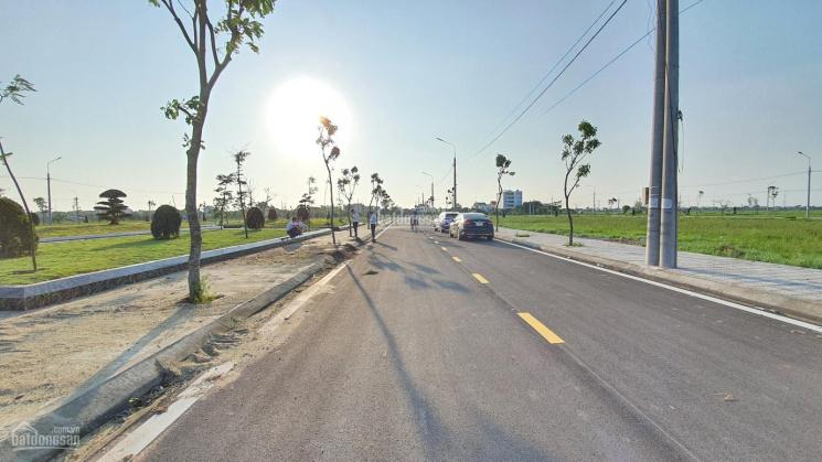 Chính thức ra hàng dự án đất nền Tiền Hải Star City - Thái Bình giá chỉ từ 1,6 tỷ - sổ đỏ trao tay ảnh 0