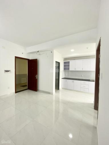 Bán  căn hộ 2 phòng ngủ thuộc chung cư Sơn An, gần BV Đồng Nai, Amata ảnh 0