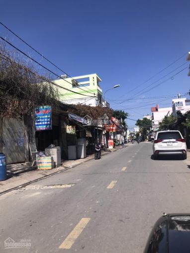 Bán nhà đường 339, Phước Long B, quận 9 HCM ảnh 0
