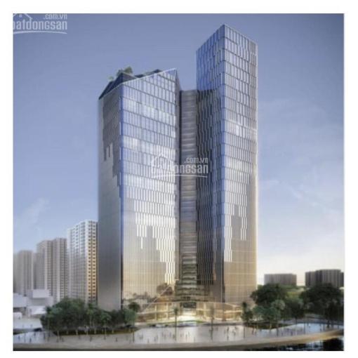 Shophouse chân đế tháp Techno Park 45 tầng của Vinfast Hà Nội tặng voucher xe Vinfast 0936 886 793 ảnh 0