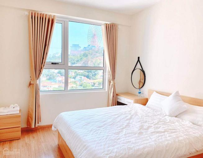 Cần bán gấp căn hộ tại chung cư Sapphire ảnh 0