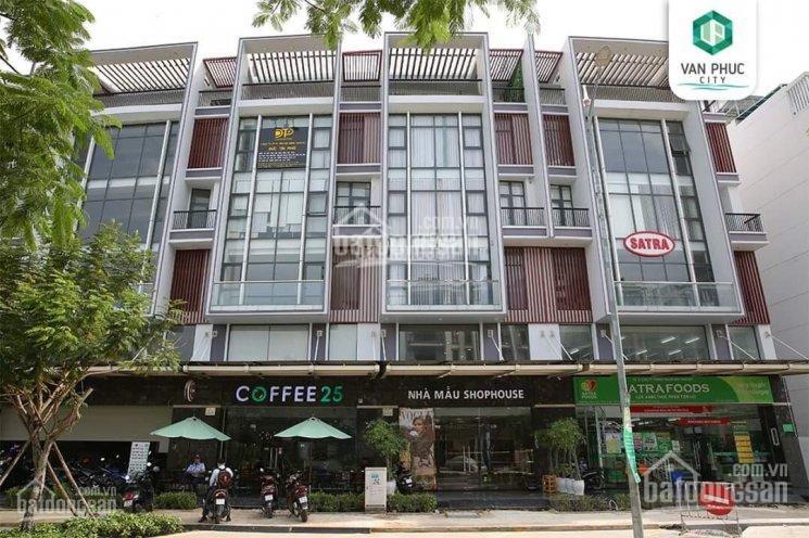 Cần cho thuê gấp nhà 7.5x20m khu Him Lam Tân Hưng giá 45 triệu/tháng, LH: 0931777200 ảnh 0