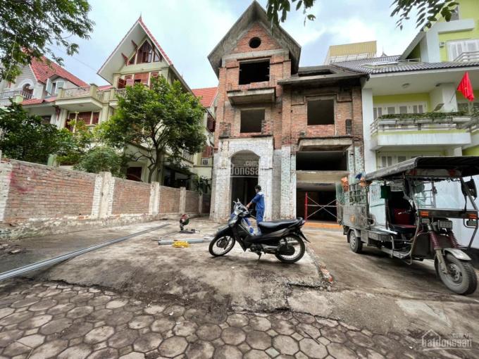 Bán nhà biệt thự Văn Quán giá 90 triệu/m ảnh 0