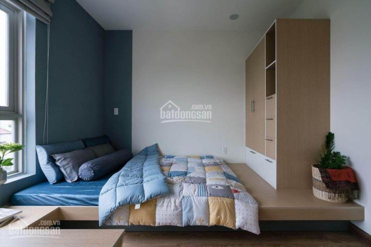 Chính chủ gửi bán căn hộ The Art Gia Hòa Quận 9 thành phố Thủ Đức xem nhà lh 0934055229 ảnh 0
