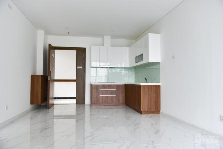 Phòng kinh doanh MĐP: Bán căn hộ 3PN rẻ nhất tại Mỹ Đình Pearl, đóng 1,2 tỷ nhận nhà ở ngay ảnh 0