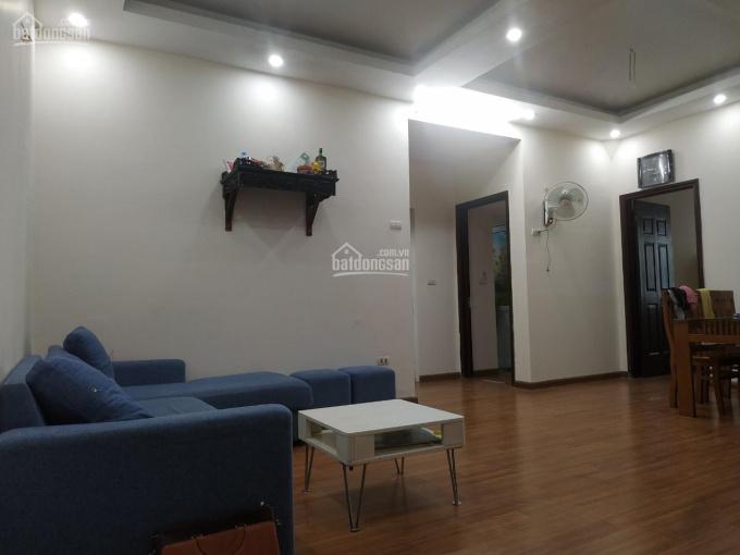 Chính chủ cần bán nhanh căn hộ VP3 90m2 3 ngủ 2 vệ sinh giá 2.45 tỷ full toàn bộ nội thất cho khách ảnh 0