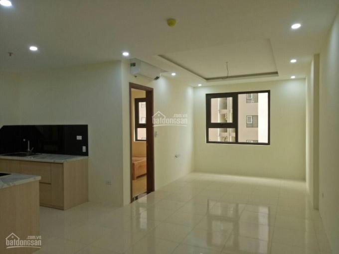 Bán gấp căn 2 ngủ view bể bơi tầng 9 nhận nhà ở ngay tại IEC, giá 19,5 triệu/m2(chủ nhà bao phí) ảnh 0