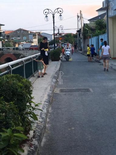 Bán đất trung tâm thành phố Vinh, giá 1,26 tỷ ảnh 0