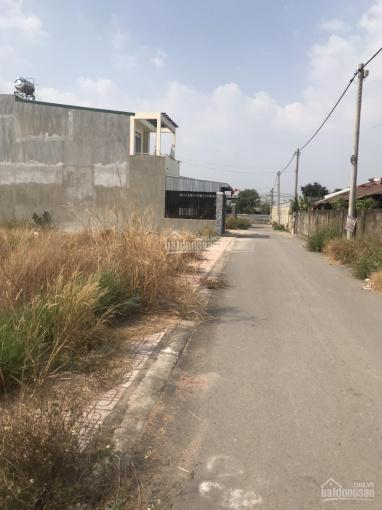 Bán đất đường Trần Phú, 2 mặt tiền, 5x20m, SHR thổ cư 100%, công chứng ngay, 0934609090 ảnh 0