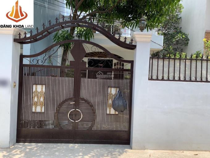 Nhà ở lâu đời 136m2 công nhận đủ, ngang 7m cách Phạm Văn Đồng 500m, Thủ Đức đường xe hơi 9,52 tỷ ảnh 0