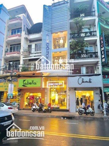 Nhà hẻm Phạm Văn Hai P. 3, Q. TB, 3.85m x18m nở hậu 4.7m 70m2 2 tầng giá đầu tư 6,8 tỷ 0902.769.143 ảnh 0