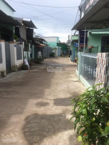 Cần bán gấp căn nhà đường Phan Chu Trinh, KP3, Phường Xuân An, Long Khánh ảnh 0