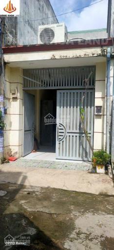 Bán nhà cấp 4 hẻm 5m, Lã Xuân Oai, Tăng Nhơn Phú A,Thủ Đức, ngang 6.68m, có thu nhập 9tr/tháng ảnh 0