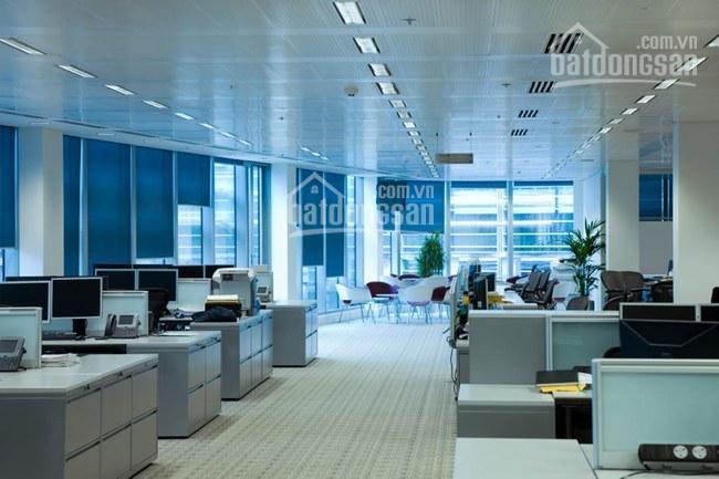 Thuê văn phòng 30 - 40 - 50m2. Full nội thất + dịch vụ ảnh 0