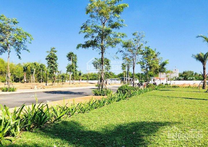 Mở bán khu đô thị Mỹ Khê Angkora Park chỉ 16.64tr/m2 hỗ trợ thanh toán đến 12 tháng ảnh 0