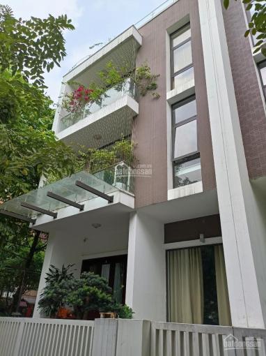 Chính chủ cho thuê nhà Khuất Duy Tiến DT 78m2, 5T, MT 5m thang máy, ĐH NL giá 32tr/th Lh 0977433269 ảnh 0