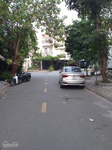 Cho thuê đất giá rẻ khu An Phú An Khánh, DT 5x20m. Giá chỉ từ 5tr/tháng, HĐ 5 năm ảnh 0