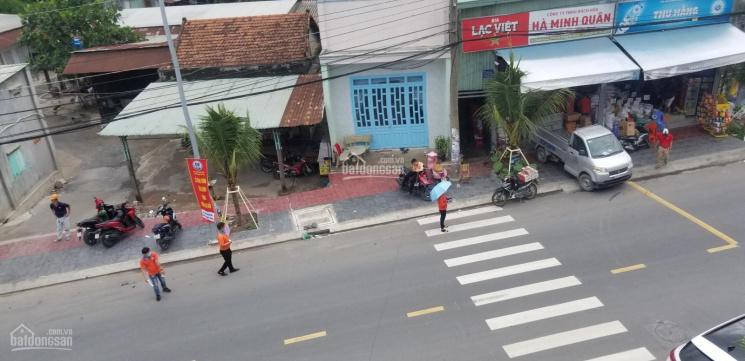 Dự án khu dô thị Royal Town - Bình Dương ảnh 0