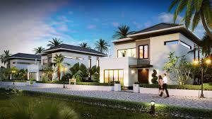 Bán BTB Vinpearl Nha Trang view hồ đẹp nhất dự án giá rẻ cuối cùng, chủ thiện chí ra hàng nhanh ảnh 0