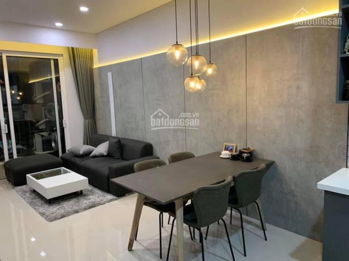 Golden Mansion 75m2 - 2PN lớn đẹp xuất sắc - sang trọng, Phú Nhuận. LH 0988833759 ảnh 0
