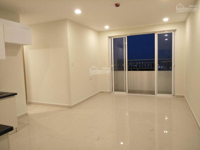 Bán căn góc 3PN, chung cư Dreamhome Residence ngay Phạm Văn Chiêu, Gò Vấp ảnh 0