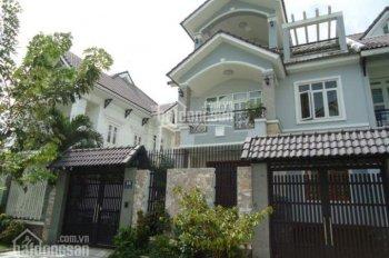 Bán nhà hẻm 10m đường Thành Thái, Phường 14, Quận 10, DT 22x15.2m gía 37 tỷ TL. 0965323116 ảnh 0