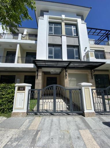 Bán nhà phố Verosa Khang Điền, nằm trên đường Liên Phường, trục chính, LH: 0906609217 - Ms Như ảnh 0