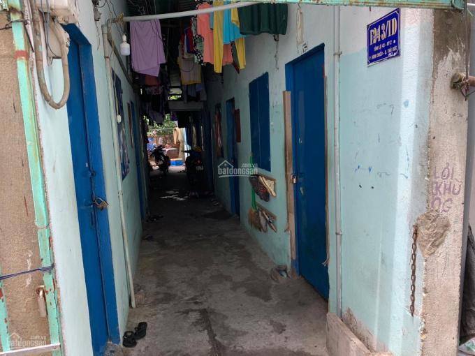 Kẹt tiền bán gấp 11 căn trọ gần KCN Đồng An, KCN VSIP, sổ sẵn, sang ngay, LH 0903793306 ảnh 0