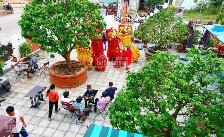 Em Lan Phương Đất Xanh 0903555638 tổng hợp giỏ hàng đầu tư dự án Phú Điền Quảng Ngãi. Rẻ ảnh 0