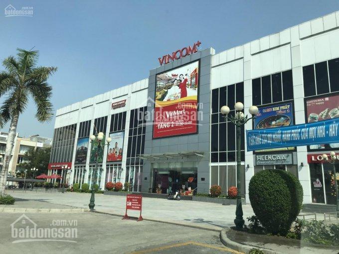 Bán nhà phố mặt tiền Trần Trọng Cung, Tân Thuận Đông, Quận 7 ảnh 0