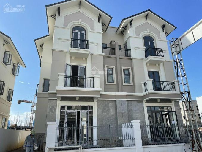 Chính chủ cần rút vốn làm ăn bán biệt thự Centa Villas rẻ hơn thị trường 3 tỷ ảnh 0