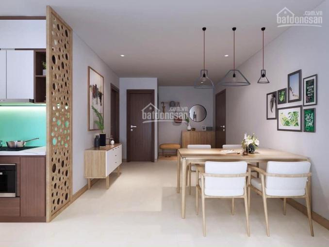 Tôi cần bán căn hộ tại dự án Smile Building 2PN 2WC 79m2 giá 1,835 tỷ, liên hệ: 0934.515.868 ảnh 0