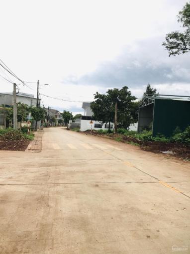 Đất hẻm 116 Nguyễn Hữu Thấu, 6 x 30m, giá 2 tỷ ảnh 0