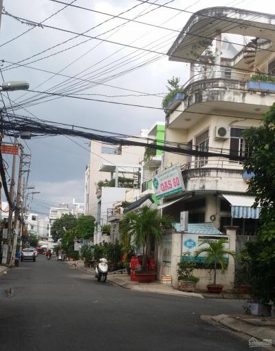 Chính chủ bán nhà mặt tiền đường Bùi Hữu Diện, Tên Lửa, 0903265178 ảnh 0