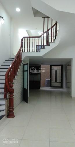 Tôi có căn nhà cần bán tại Kim Giang, DT: 63m2, nhà xây 6 tầng, đầy đủ sổ đỏ ảnh 0