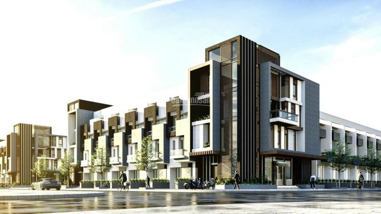 Chính thức nhận giữ chỗ vị trí đẹp nhất dự án Cồn Khương Diamond City chỉ 50 triệu, CK lên đến 9% ảnh 0