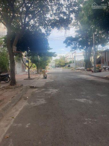 Bán biệt thự 1 trệt 2 lầu khu đô thị Chí Linh 2 phường Thắng Nhất, Vũng Tàu, đầu tư sinh lời cao ảnh 0
