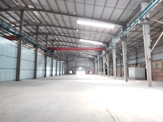 Cho thuê 1000m2 2000m2 4000m2 10000m2 - 30000m2 kho nhà xưởng tại KCN Phố Nối, Hưng Yên, 0926890776 ảnh 0