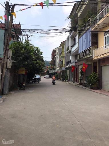 Bán đất tặng nhà 2 tầng 2 mặt tiền ngõ đường Nguyễn Du, phường Bến Thủy ảnh 0