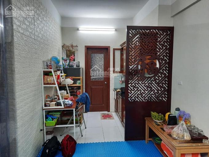 Cần tiền gấp muốn nhượng lại căn hộ 56m2 CT10 Đại Thanh giá 900 triệu (TL mạnh). LH 0328848484 ảnh 0