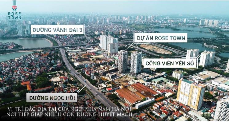 Bán gấp căn 3PN - 88.4m2 - DV2 ban công Đông Nam nhận nhà ở ngay chỉ 2.41 tỷ ảnh 0