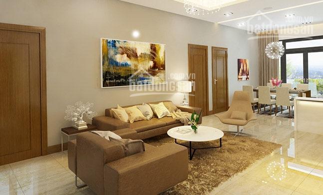 TP Vinh cần bán căn hộ chung cư phù hợp ngay với ai đang tìm nhà trong năm 2021 này ảnh 0