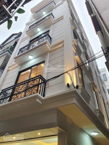 1 căn khu vực trung tâm kđt Xa La Mậu Lương 33m2 xây 5 tầng chỉ với 2tỷ68 ô tô đỗ cách 15m siêu hot ảnh 0