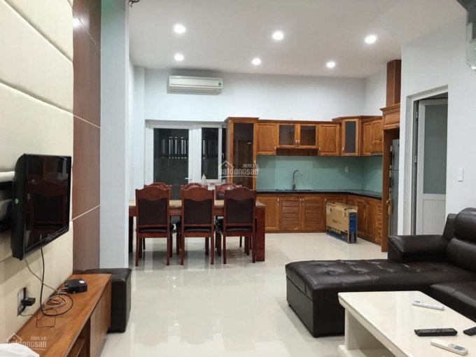 Cho thuê nhà phố Melosa Garden Khang Điền - Giá cho thuê 15 triệu/tháng, căn 80m2 ảnh 0