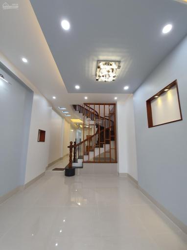 Nhà đẹp vị trí trung tâm tại khu đô thị cao cấp Sao Mai, Long Xuyên, An Giang ảnh 0