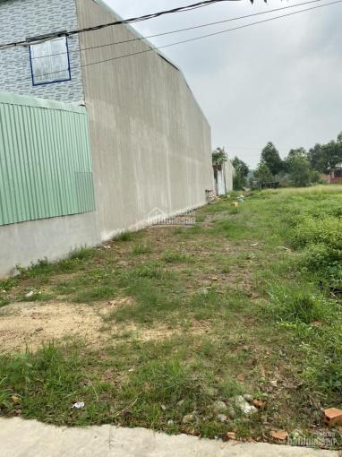 Bán đất Thới Hòa, thị xã Bến Cát 219m2, chính chủ, nằm gần tuyến đường QL13 ảnh 0