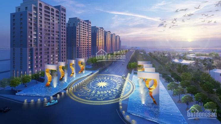 Các căn chuyển nhượng giá tốt dự án Sun Grand Boulevard Sầm Sơn LH: 0797 536 536 ảnh 0