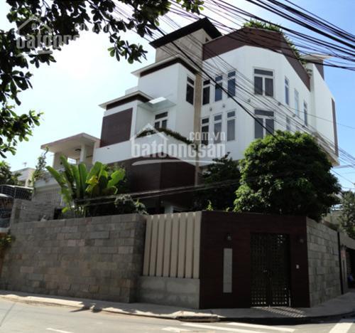 Chia tài sản cần bán gấp nhà mặt tiền đường Đặng Dung, p. TĐ, Quận 1 DT 7.5x25m, 3 lầu. Giá 45 tỷ ảnh 0